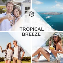 Load image into Gallery viewer, Tropical Breeze