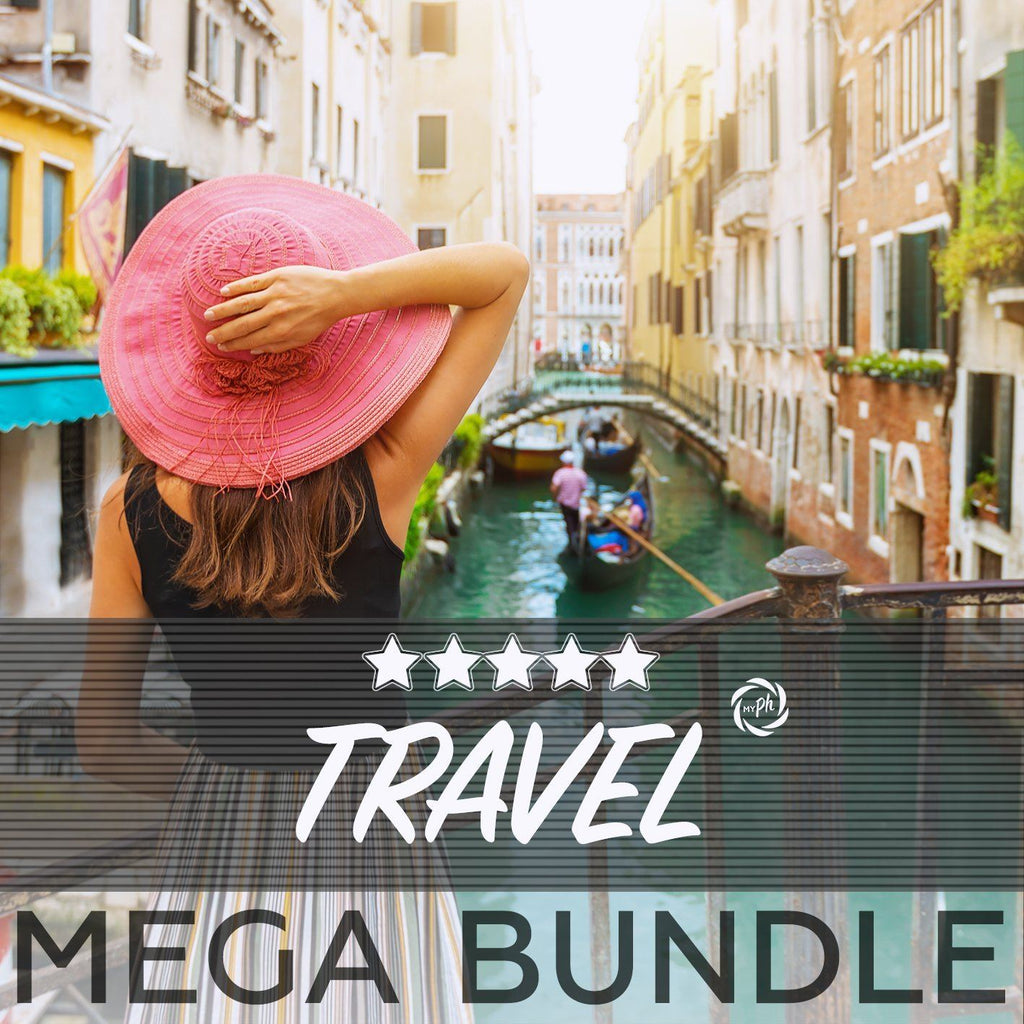 Travel bundle
