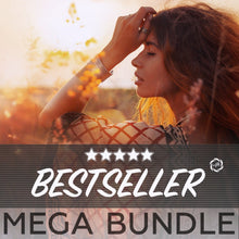 Load image into Gallery viewer, Bestseller bundle
