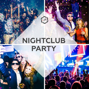 Nightclub Party