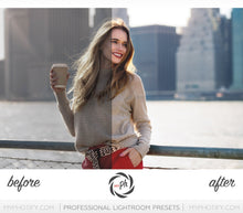 Load image into Gallery viewer, Fashion Blogger