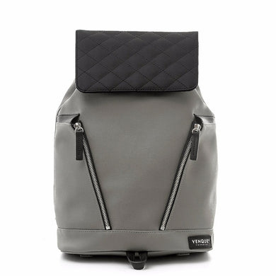 Diamond Mini Grey