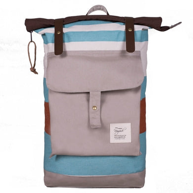 Cora Backpack