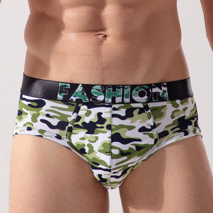 Mens Boxers Underpants