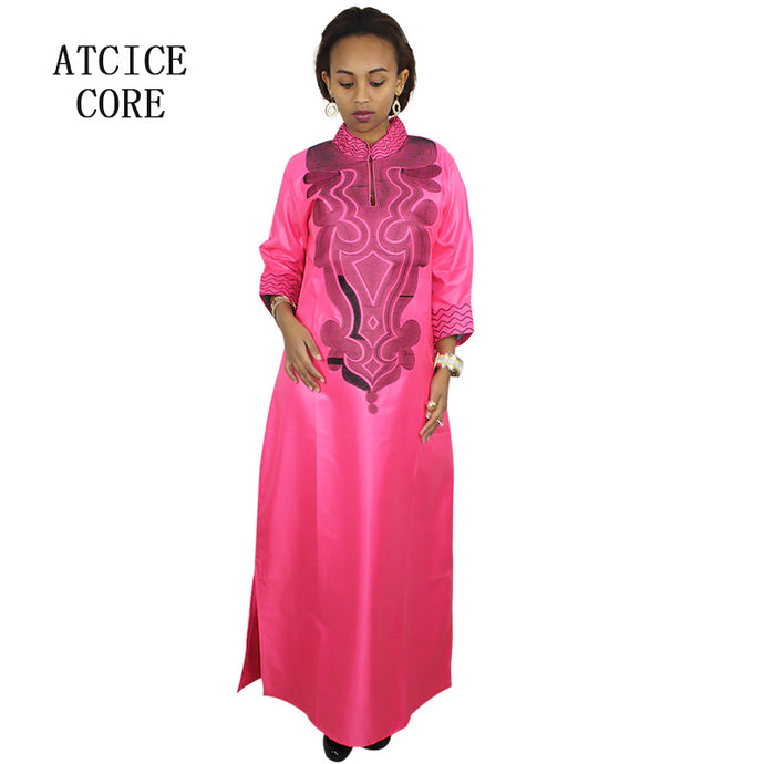African dresses for women Dashiki  Dresses