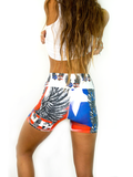 Shorts in Love USA