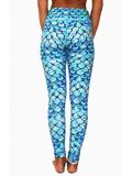 Our Most Luxurious Leggings in Merscale Equalized