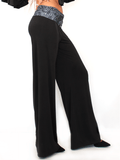 Kelly Pant in Black