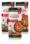 Canterbury Naturals Artisan Soup Mix, Non-GMO Tortilla Soup, Pack of 3