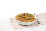 Fast or Slow White Bean & Ham Hock Pack of 3