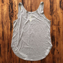 Athena Tank Top