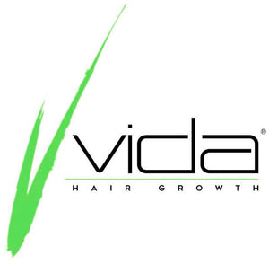 Vida Hair Growth