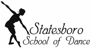 Statesboro School of Dance