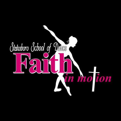 Faith in Motion Performance Fee