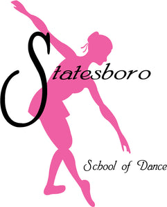 Dance Registration Fee