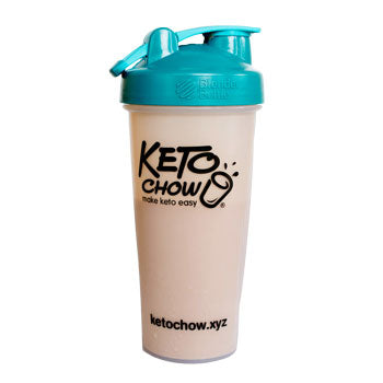 Keto Chow Additional Products