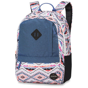 Dakine Byron 22L Women's Backpack in Lizzy - Forero's Vancouver Richmond