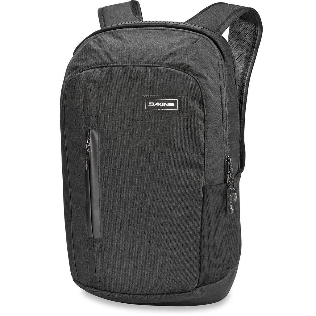 Dakine 10002050 Network 26L Backpack black - front