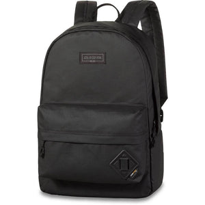 Dakine 365 Pack 21L Backpack in Squall - Forero's Vancouver Richmond