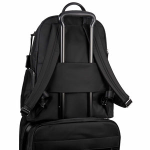 Voyageur Carson Backpack - Forero's Bags and Luggage