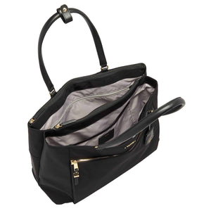Voyageur Sheryl Business Tote - Forero's Bags and Luggage