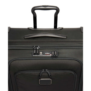 Alpha 3 Medium Trip Expandable Packing Case - Forero's Bags and Luggage