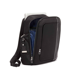 Arrivé Larson Backpack - Forero's Bags and Luggage