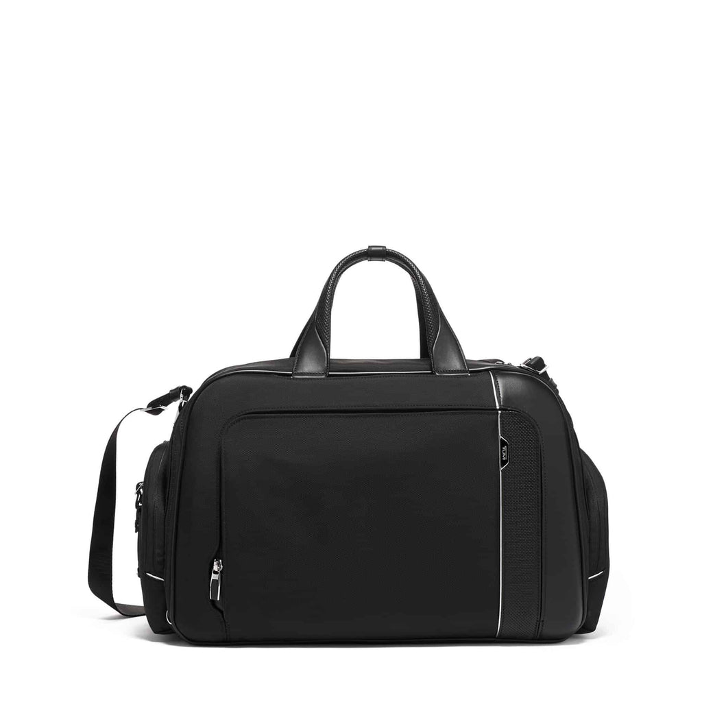 TUMI Arrivé Aldan Duffle - Forero's Bags and Luggage Vancouver Richmond