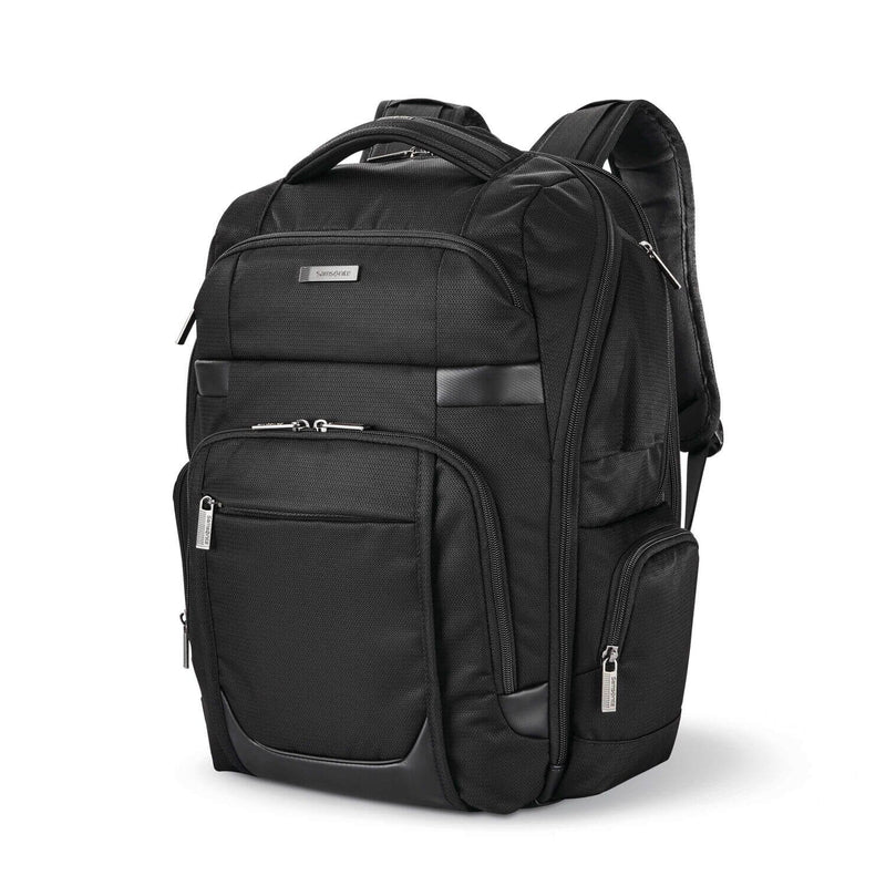 Samsonite Tectonic 2 Sweetwater Backpack W/ USB 17