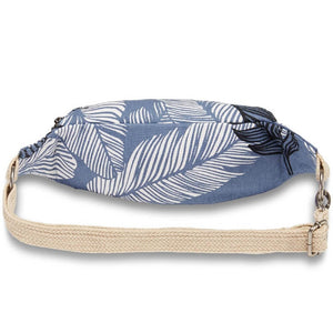 Dakine Gigi Women's Waist Pack in Breezeway - Forero's Vancouver Richmond