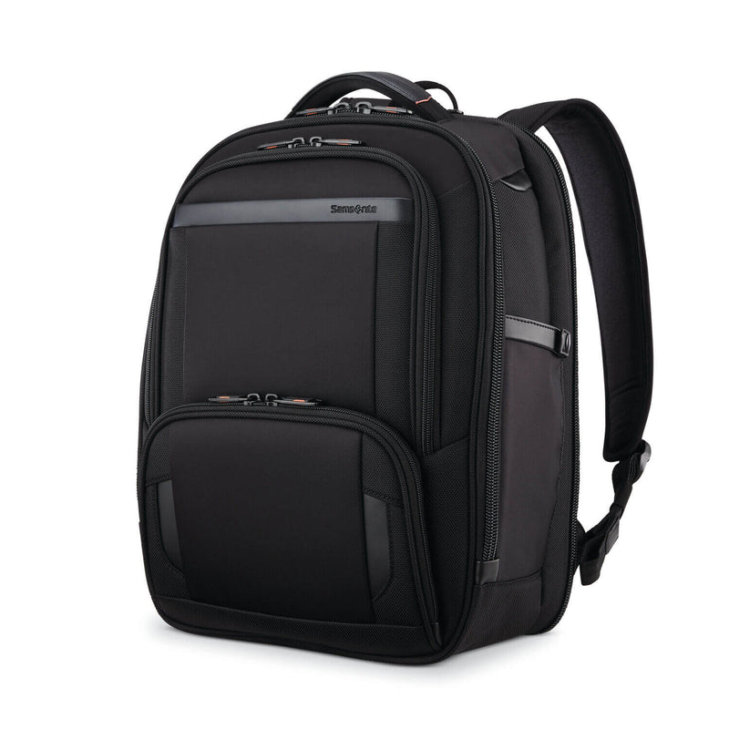 Samsonite Pro Slim Backpack 15.6
