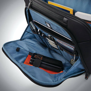 "Samsonite Pro Mobile Office (17"") - Forero's Bags and Luggage"