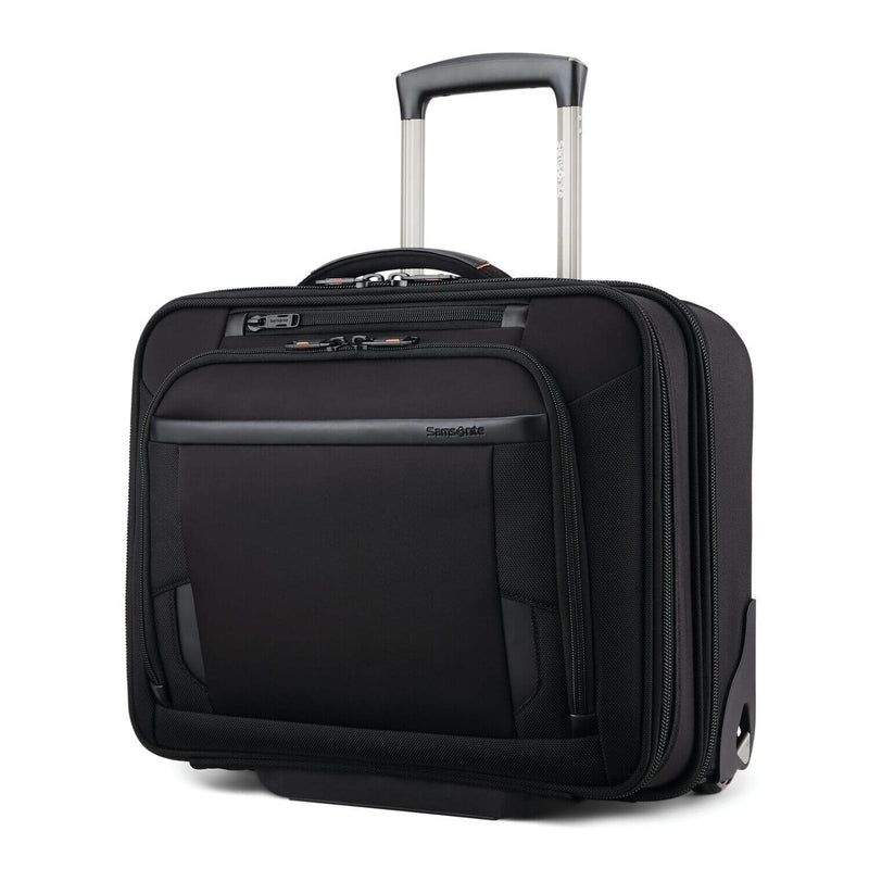 Samsonite Pro Mobile Office (17