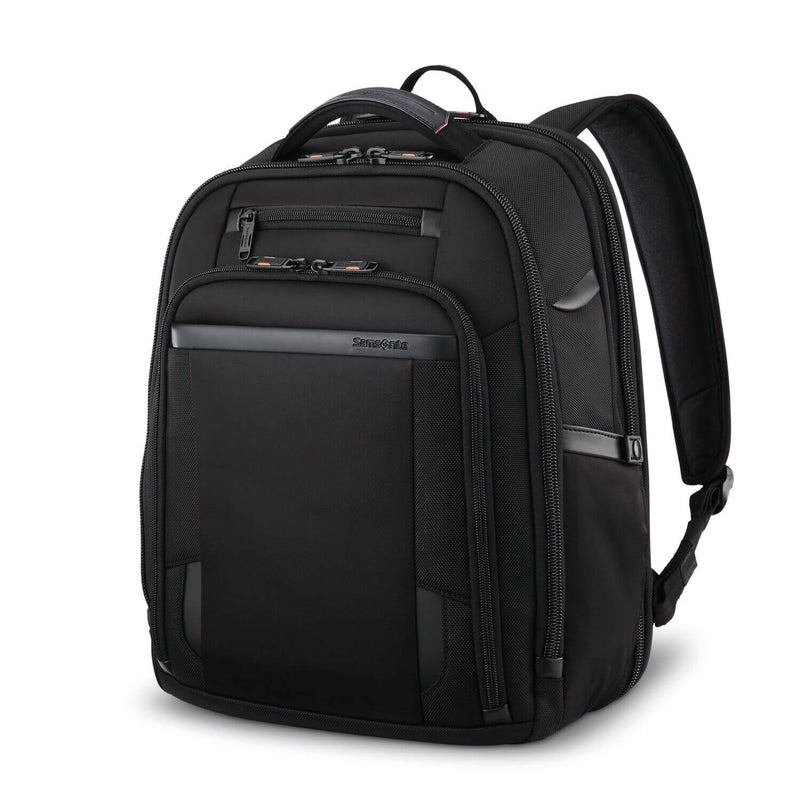 Samsonite Pro Standard Backpack Expandable 15.6