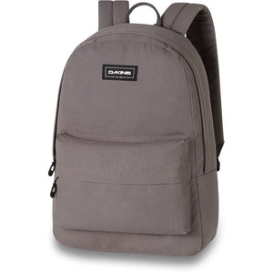 Dakine Women's 365 Pack 21L in Castlerock - Forero's Vancouver Richmond