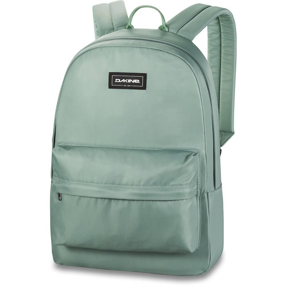 Dakine Women's 365 Pack 21L in Coastal Green - Forero's Vancouver Richmond
