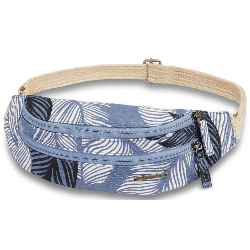Dakine Gigi Women's Waist Pack in Melbourne Sand - Forero's Vancouver Richmond