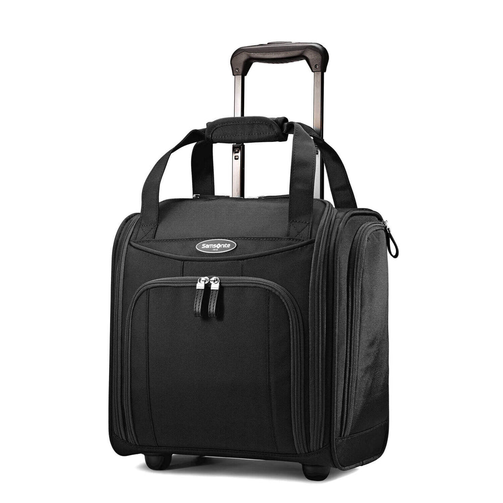 Wheeled Underseater - Small - Forero's Bags and Luggage