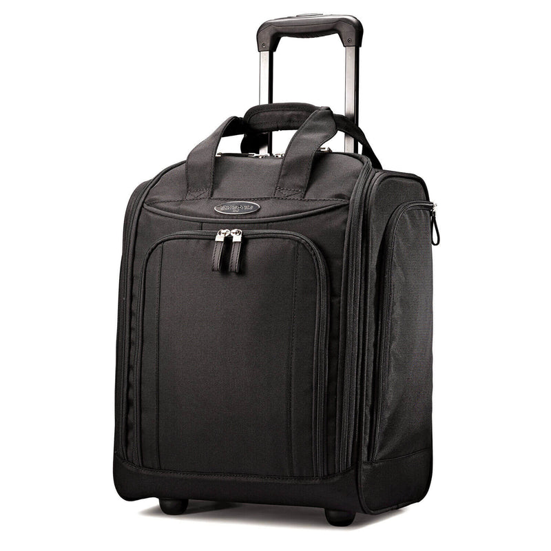 Samsonite Luggage Wheeled Underseater Large Forero's Bags Vancouver Richmond