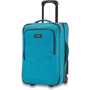 Dakine Carry-On Roller 42L in Seaford Pet - Forero's Vancouver Richmond