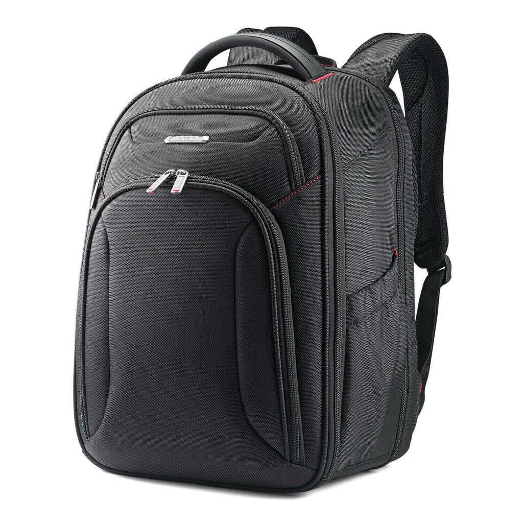 "Xenon 3.0 Large Backpack (15.6"") - Forero's Bags and Luggage"