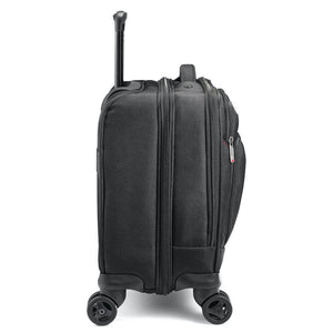 "Xenon 3.0 Spinner Mobile Office (15.6"") - Forero's Bags and Luggage"