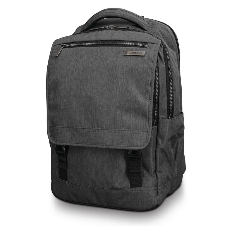 "Modern Utility Paracycle Backpack (15.6"") - Forero's Bags and Luggage"