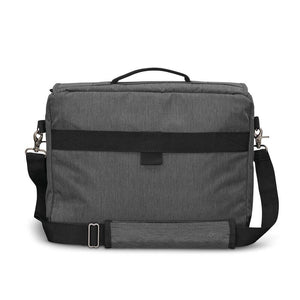 "Modern Utility Messenger Bag (15.6"") - Forero's Bags and Luggage"