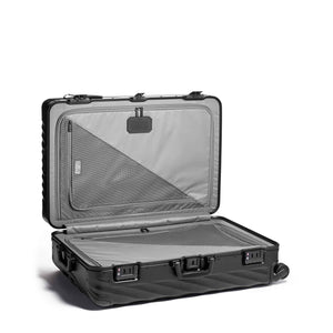 19 Degree Aluminum Extended Trip Packing Case - Forero's Bags and Luggage