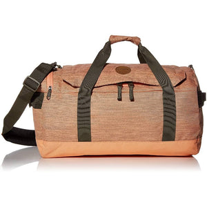 Dakine EQ Duffle 51L in Coral Reef - Forero's Vancouver Richmond