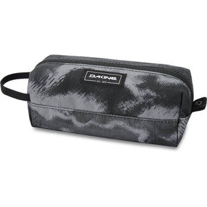 Dakine Accessory Case in Dark Ashcroft Camo - Forero's Vancouver Richmond