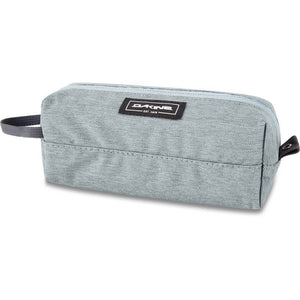 Dakine Accessory Case in Lead Blue - Forero's Vancouver Richmond