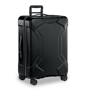 Torq Medium Spinner - Forero's Bags and Luggage