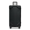 Torq Extra Large Trunk - Forero's Bags and Luggage